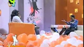 Santhosh Pandit Latest interview_ Full Episode in One file_ H.D quality.