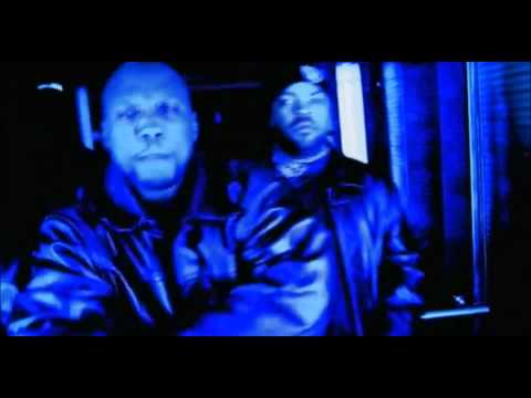 Ice Cube - Hello [Dirty, HD]