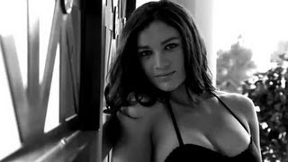 Michelle Jenneke a state of heightened interest and emotions