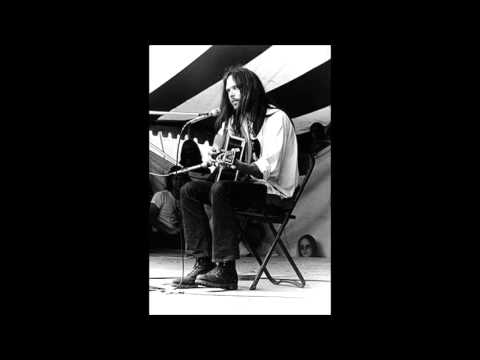 Neil Young - Helpless2