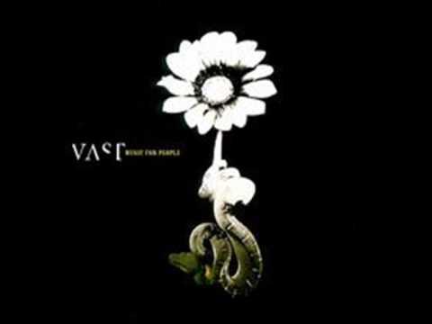 Vast - The Last One Alive