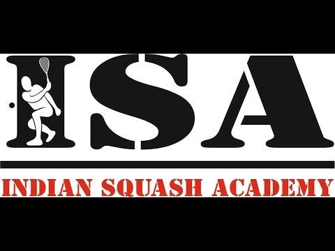 Day3-BU13-Rohan Arya Gondi vs  Paarth Ambani