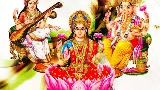 Hindi Bhajan Songs 2015 New Indian Bhakti Latest Album Bollywood Music Mp3 Traditional Collection