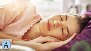 Sleeping Music: Delta Waves, Relaxing Music, Music to Sleep, Sleep Sounds, Beat Insomnia ✈803