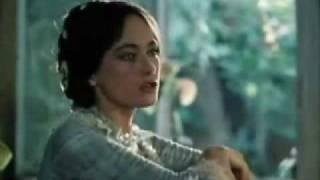Vídeo 333 de Salvatore Adamo