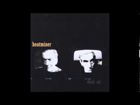 Heatmiser - Lowlife