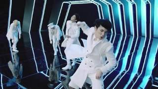 Download SHINee English ringtone dodolpop 3Gp Mp4