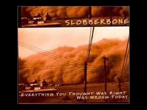 Slobberbone - Pinball Song