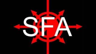 Watch Sfa I Killed Kurt video