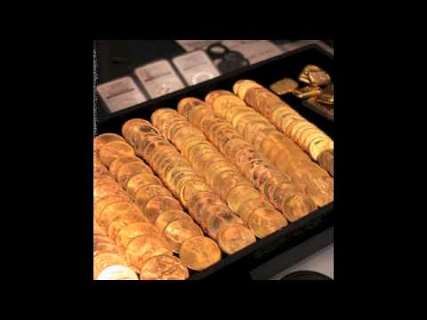Sell Coins Desert Hot Springs ca | Coin Dealers| Markham Numismatics
