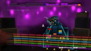 download lagu Rocksmith - Black Keys - Unkown Brother - Guitar gratis