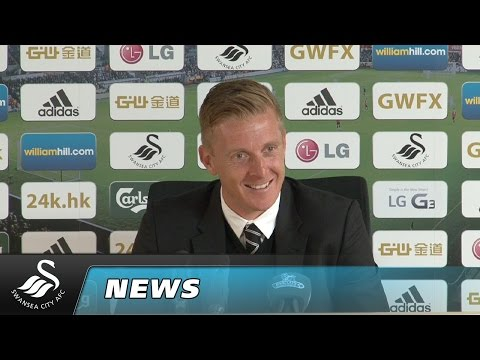 Swans TV - Reaction: Monk on West Brom