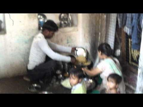 Jameel Joru Ka Gulam video