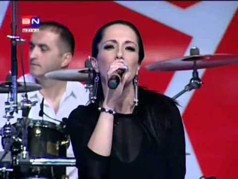 Bend italiana live bn koktel tv bn 29 10 2012 youtube