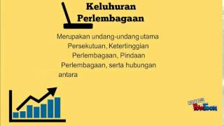 Perlembagaan Malaysia Pengajian Malaysia