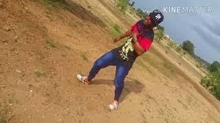 Soura video songs my phon nobor call 8838768835