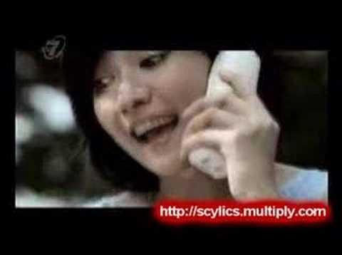 TVC / Advertising / Iklan KIJANG INOVA Indonesia