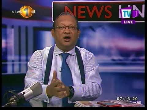 news line tv1 13th s eng