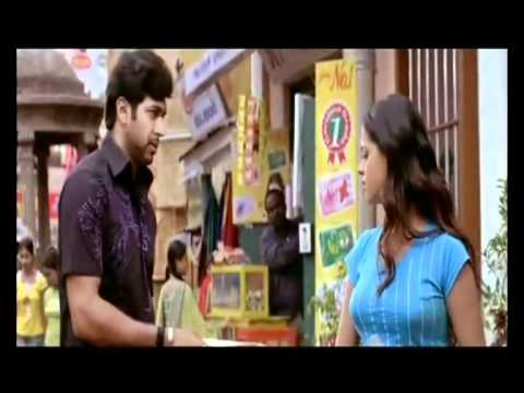 Yen Muchin Swasthil By Kadhalviruz Featuring Jayam Ravi & Bhavana.wmv video