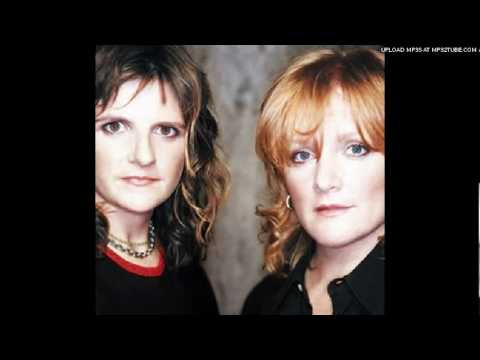 Indigo Girls - Keeper Of My Heart