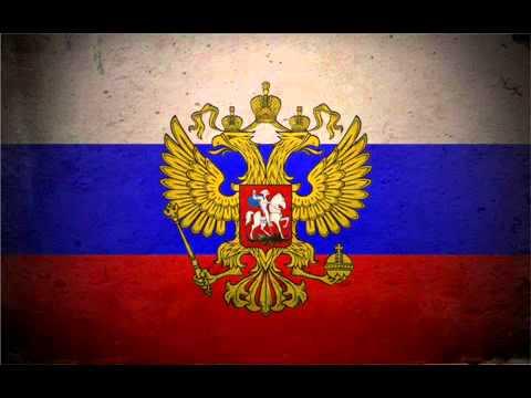 Russische Musik 2013.mp3
