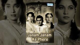 Janam Janam Ke Phere Hindi Movie