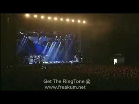 Saxon - Princess Of The Night live Wacken Official Video  High Quality