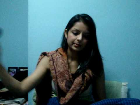 114.Manmohana(Jodha Akbar) -Rini Chandra