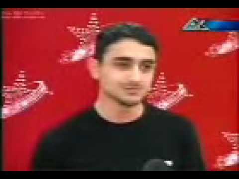 Azeri Prikol COOOX GULMELIDI