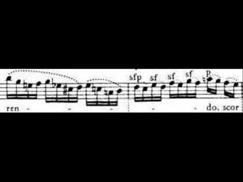 """Natalie Dessay: """"Acandro, lo confesso...Non sò, d'onde viene"""" (Mozart)"""