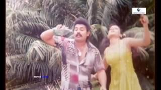 Sonia Hot Uncut Song সর্বকালের অন্যতম সেরা সুন্দরী   720P HD