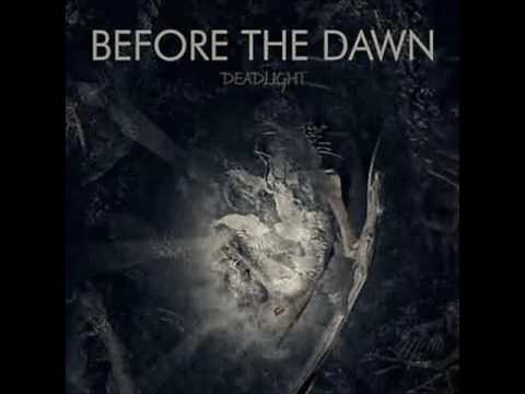 Before The Dawn - Faithless