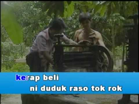 Dikir Insaf-susoh By Mat Rof video
