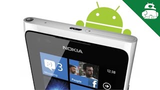 How Nokia Could Return To Dominance - Android Q&A