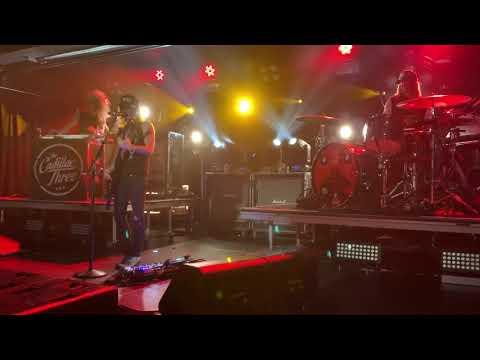 Download The Cadillac Three/Tennessee & Back It Up/09-20-19 @ Grand Rapids Michigan Mp4 baru