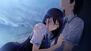 Top Romance/Action anime 2016