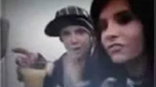 Ville Valo - Ikkunaprinsessa
