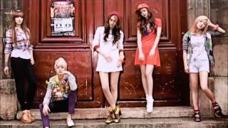 Download Lagu Best Of K Pop N°1 [Mix 2015] HD Gratis STAFABAND