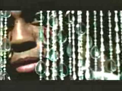 Madame Satã (Trailer)