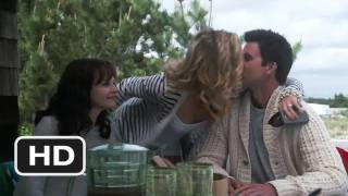 Something Borrowed Official Trailer #1 - (2011) HD