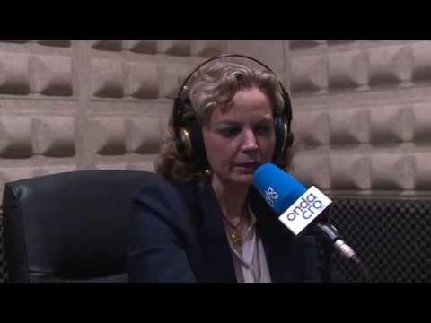 prnoticias entrevista María Fernández, CEO y fundadora de Apóstrofe