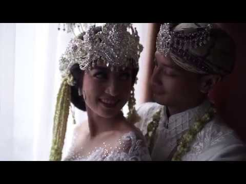 Same Day Edit Akad Nikah Danika & Najela #danikanajelawedding