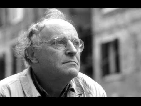 Иосиф Бродский - История побега. Гении и злодеи.