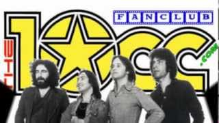 Watch 10cc One Two Five video