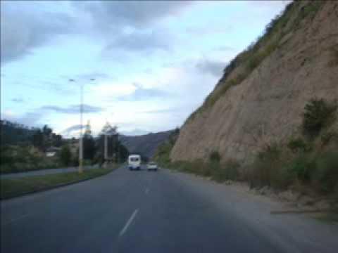 Infinita highway....engenheiros do hawai (nao original)
