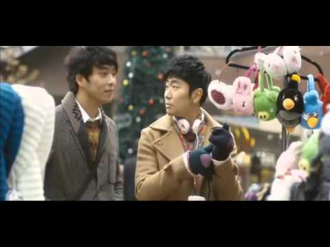 Korean Gay Theme Movie Trailer video