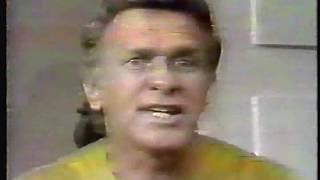 download lagu Chamada: O Espantalho - Rede Tupi 21/05/1979 gratis