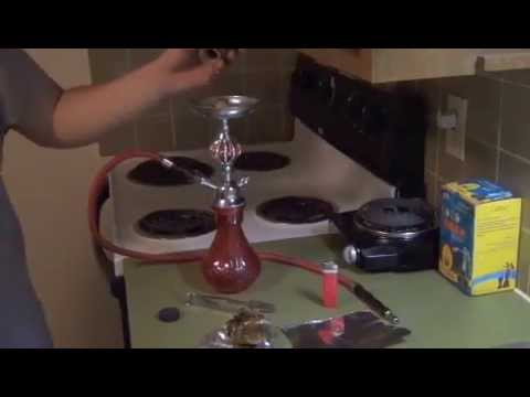 how to set up my hookah A typical hooka air the conversion can be made by installing a set of low tension springs which will give maximum when setting up a hookah air.