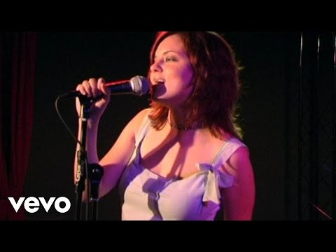 Anna Nalick - Breathe