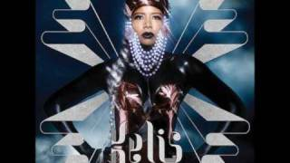 Watch Kelis Home video